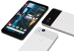 tech-products-google-pixel-2
